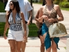 kourtney-kardashian-candids-at-a-yacht-in-miami-19