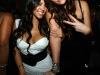 kourtney-kardashian-hosts-labor-day-weekend-at-prive-in-las-vegas-06