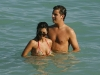 kim-kardashian-in-bikini-at-the-beach-in-miami-01