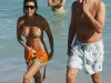 kim-kardashian-in-bikini-at-the-beach-in-miami-02