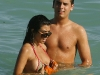 kim-kardashian-in-bikini-at-the-beach-in-miami-05
