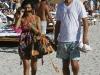 kim-kardashian-in-bikini-at-the-beach-in-miami-06