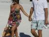 kim-kardashian-in-bikini-at-the-beach-in-miami-09