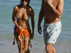kim-kardashian-in-bikini-at-the-beach-in-miami-10