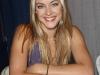 kristanna-loken-wizard-world-comic-convention-in-philadelphia-04