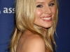 kristen-bell-17th-annual-a-night-at-sardis-event-in-beverly-hills-02