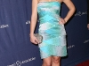 kristen-bell-17th-annual-a-night-at-sardis-event-in-beverly-hills-04