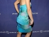 kristen-bell-17th-annual-a-night-at-sardis-event-in-beverly-hills-05