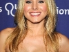 kristen-bell-17th-annual-a-night-at-sardis-event-in-beverly-hills-11