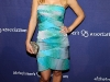 kristen-bell-17th-annual-a-night-at-sardis-event-in-beverly-hills-14