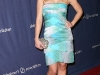 kristen-bell-17th-annual-a-night-at-sardis-event-in-beverly-hills-15