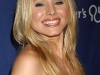 kristen-bell-17th-annual-a-night-at-sardis-event-in-beverly-hills-17