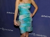 kristen-bell-17th-annual-a-night-at-sardis-event-in-beverly-hills-18