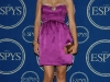 kristen-bell-2008-espy-awards-in-los-angeles-01