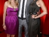 kristen-bell-2008-espy-awards-in-los-angeles-03
