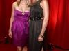 kristen-bell-2008-espy-awards-in-los-angeles-04