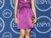 kristen-bell-2008-espy-awards-in-los-angeles-05