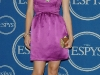 kristen-bell-2008-espy-awards-in-los-angeles-12