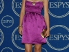 kristen-bell-2008-espy-awards-in-los-angeles-13