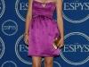 kristen-bell-2008-espy-awards-in-los-angeles-13