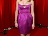 kristen-bell-2008-espy-awards-in-los-angeles-15