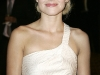 kristen-bell-34th-annual-dinner-of-champions-in-los-angeles-02