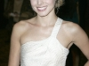 kristen-bell-34th-annual-dinner-of-champions-in-los-angeles-03