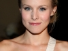 kristen-bell-34th-annual-dinner-of-champions-in-los-angeles-06