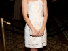 kristen-bell-34th-annual-dinner-of-champions-in-los-angeles-08