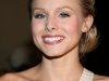 kristen-bell-34th-annual-dinner-of-champions-in-los-angeles-09