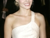 kristen-bell-34th-annual-dinner-of-champions-in-los-angeles-10