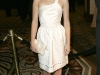 kristen-bell-34th-annual-dinner-of-champions-in-los-angeles-11