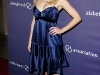 kristen-bell-alzheimers-associations-16th-annual-a-night-at-sardis-02