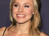 kristen-bell-alzheimers-associations-16th-annual-a-night-at-sardis-05