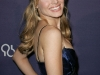 kristen-bell-alzheimers-associations-16th-annual-a-night-at-sardis-06