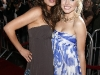 kristen-bell-and-mila-kunis-forgetting-sarah-marshall-premiere-in-hollywood-04