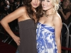kristen-bell-and-mila-kunis-forgetting-sarah-marshall-premiere-in-hollywood-11