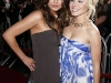 kristen-bell-and-mila-kunis-forgetting-sarah-marshall-premiere-in-hollywood-14