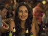 kristen-bell-and-mila-kunis-forgetting-sarah-marshall-press-stills-03
