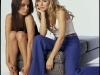 kristen-bell-and-mila-kunis-forgetting-sarah-marshall-promo-shoots-03