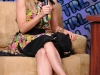 kristen-bell-and-mila-kunis-mtvs-total-request-live-show-04