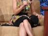 kristen-bell-and-mila-kunis-mtvs-total-request-live-show-08