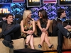 kristen-bell-and-mila-kunis-mtvs-total-request-live-show-11