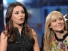 kristen-bell-and-mila-kunis-mtvs-total-request-live-show-15