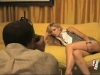 kristen-bell-behind-the-scenes-video-photoshoot-for-complex-magazine-03