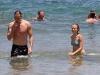 kristen-bell-bikini-candids-at-the-beach-in-hawaii-04