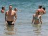 kristen-bell-bikini-candids-at-the-beach-in-hawaii-05