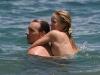 kristen-bell-bikini-candids-at-the-beach-in-hawaii-10