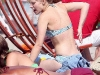 kristen-bell-bikini-candids-on-the-beach-in-malibu-11