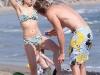 kristen-bell-bikini-candids-on-the-beach-in-malibu-17